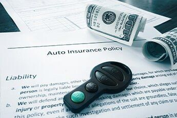 Home Owner Insurance Pitman Nj Affordable Insurance Agency