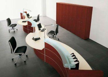mobili d'ufficio