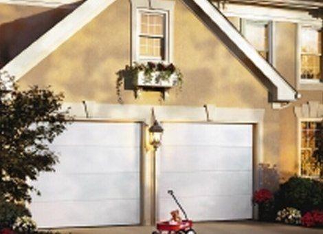 Residential Door Services Post Falls Id Garage Door