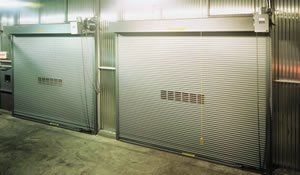 Commercial Door Services Post Falls Id Garage Door