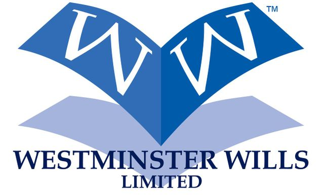 Westminster Wills Limited Logo