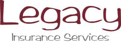 Legacy Insurance Services