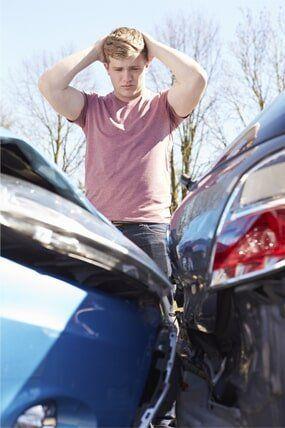 Cheap Car Insurance Greeley Co
