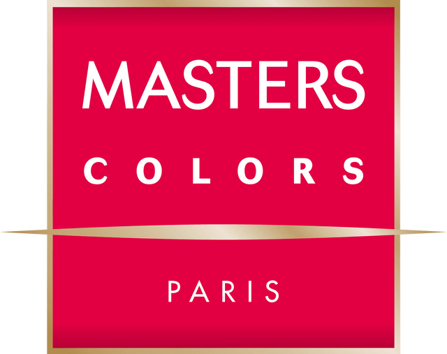 click for masters colors - Masters Colors Guinot