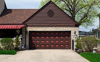 Professional Garage Repair Amp Service Des Moines Ia