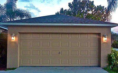 Residential Garage Door Openers Des Moines Ia Aaa