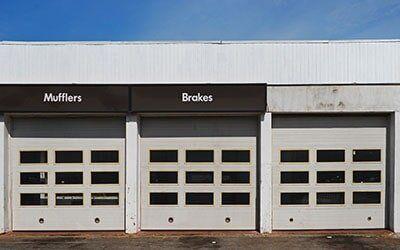 AAA Garage Door U0026 Opener, Inc.