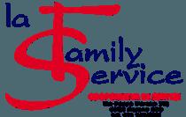 La Family Service