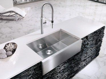 Excellent Popular Sink Trends For 2019 Download Free Architecture Designs Pendunizatbritishbridgeorg