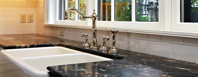 Awesome Popular Sink Trends For 2019 Download Free Architecture Designs Pendunizatbritishbridgeorg