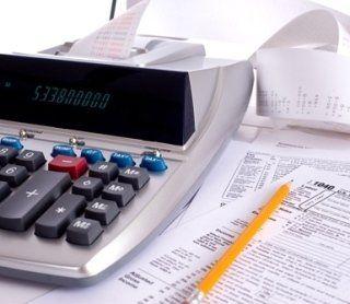 elaborazione buste paga