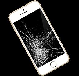 Iphone Repair Bridgewater Mall