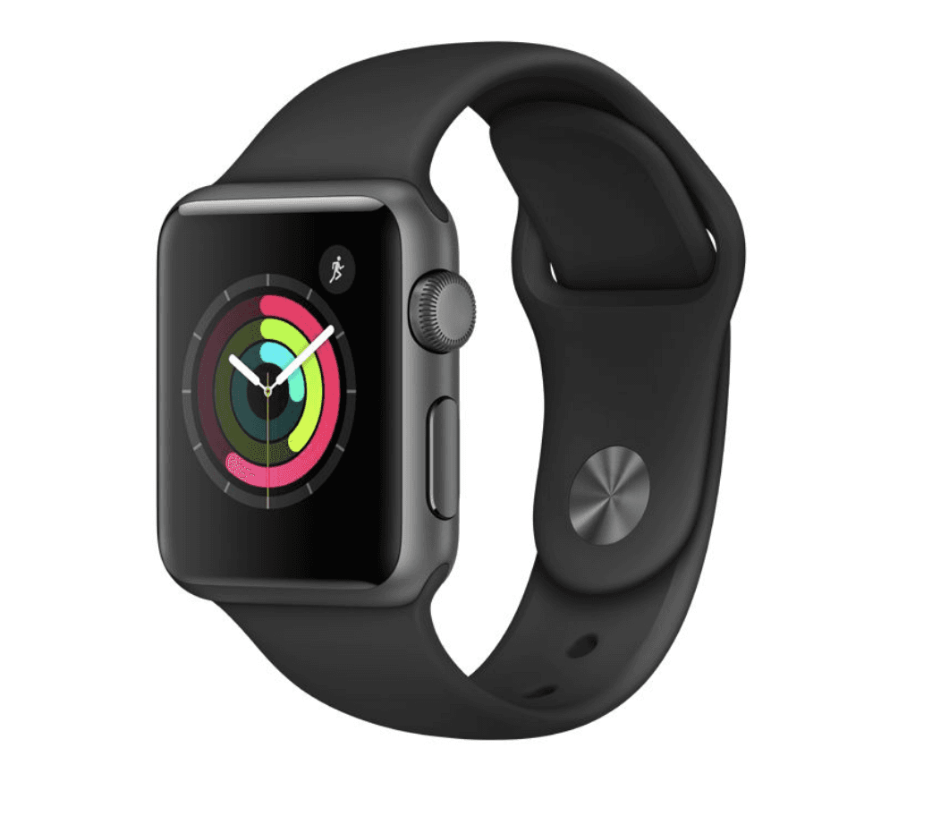 Apple Watch Screen Repair Icity Repair Located In Bridgewater Mall