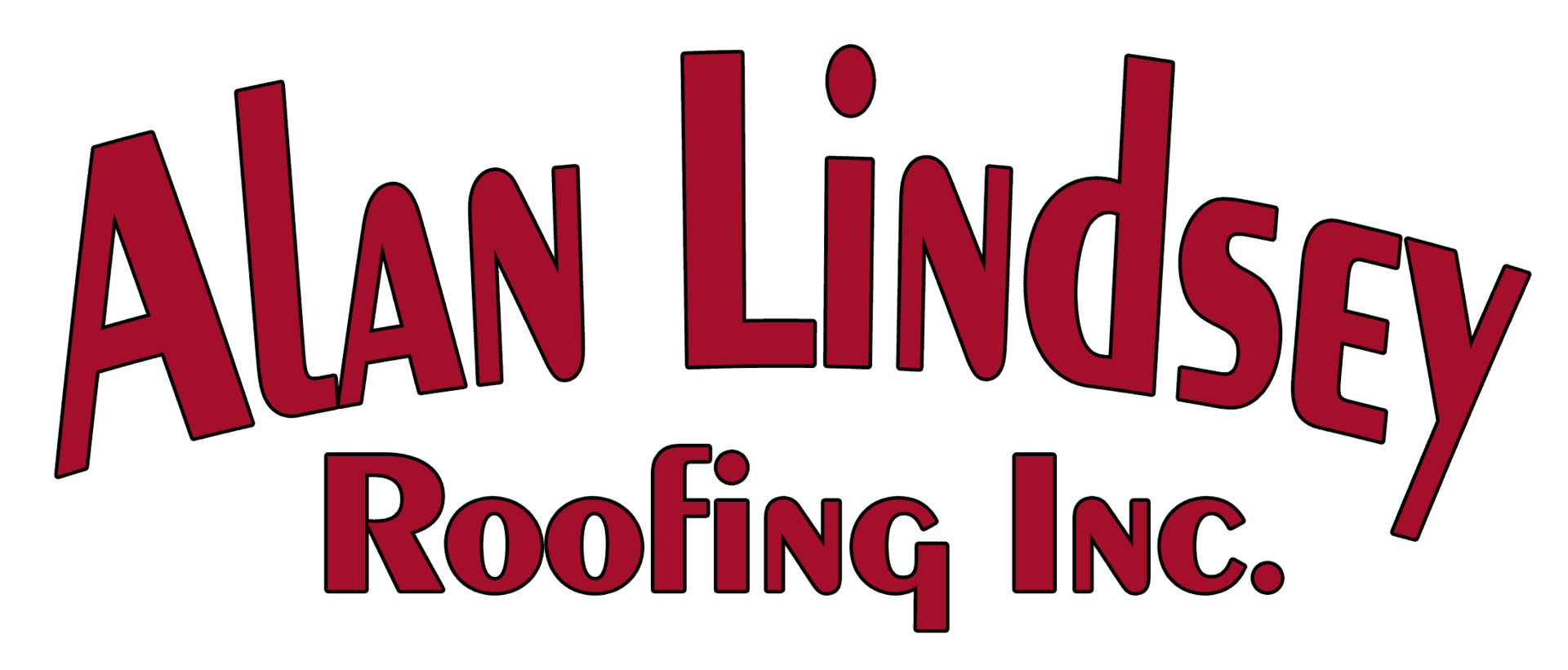 Roofing Contractor Ocala Fl Alan Lindsey Roofing Inc