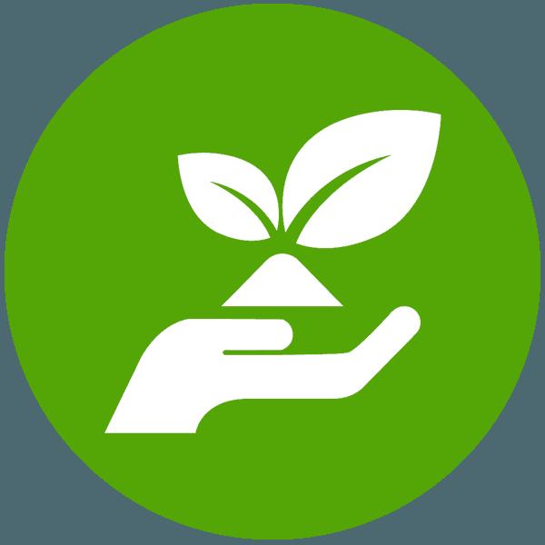 Brevetto per l'utilizzo  di prodotti chimici