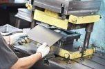 piegatura lamiere, lavorazioni lamiere metalliche, saldatura lamiere metalliche