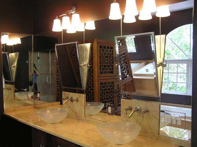 Glazier Sarasota Fl Kauffman Glass Amp Mirror Inc