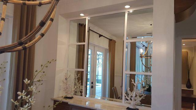 Admirable Doors And Mirrors Sarasota Fl Kauffman Glass Mirror Inc Download Free Architecture Designs Boapuretrmadebymaigaardcom