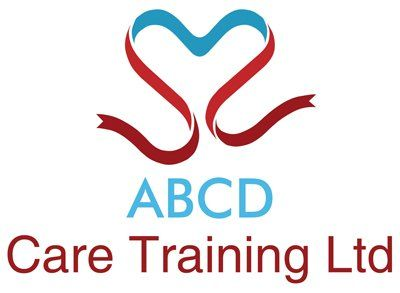ABCD Care Training logo