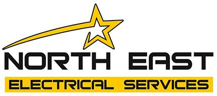 N.E.C.D.E.S. Ltd logo