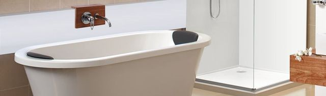 Call us for the Auckland bathroom refurbishment experts!