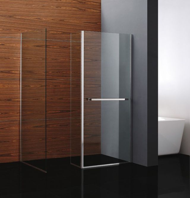 Bathroom Design Auckland bathroom design north shore – bathrooms in auckland