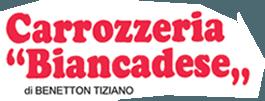 Carrozzeria Biancadese