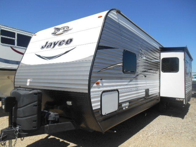Rv Trailers For Sale Ontario >> Sales Ontario Or Rocking R Campers Llc