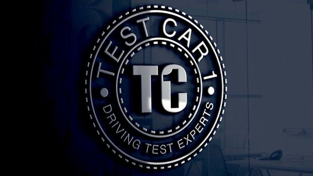 Leeds Car For Driving Test At Short Notice Book Here