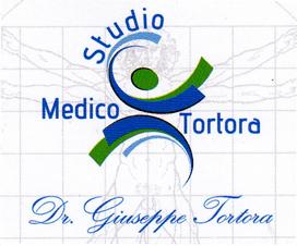 TORTORA DR. GIUSEPPE - LOGO