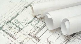 pratiche catastali, manutenzione edifici