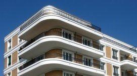 compravendita immobiliare, ristrutturazioni