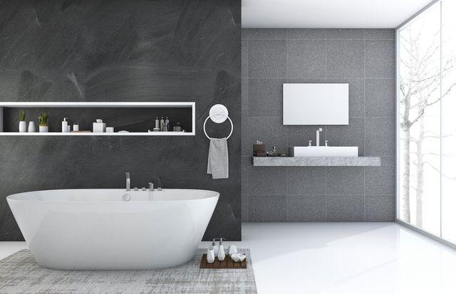 handyman solutions of new braunfels new braunfels tx shower