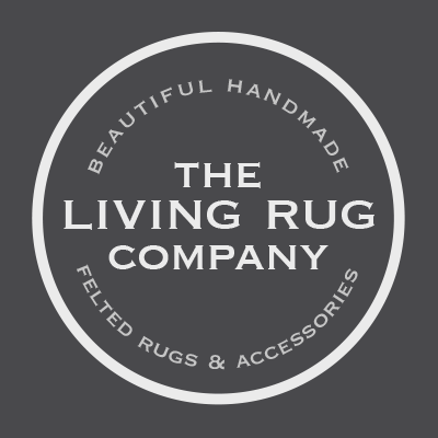The Living Rug Company