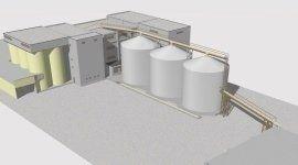 progettazione di impianti