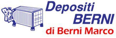 Depositi BERNI di Berni Marco logo