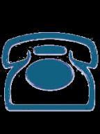 contatti, info, recapito telefonico