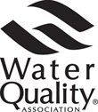 Water Quality Association logo