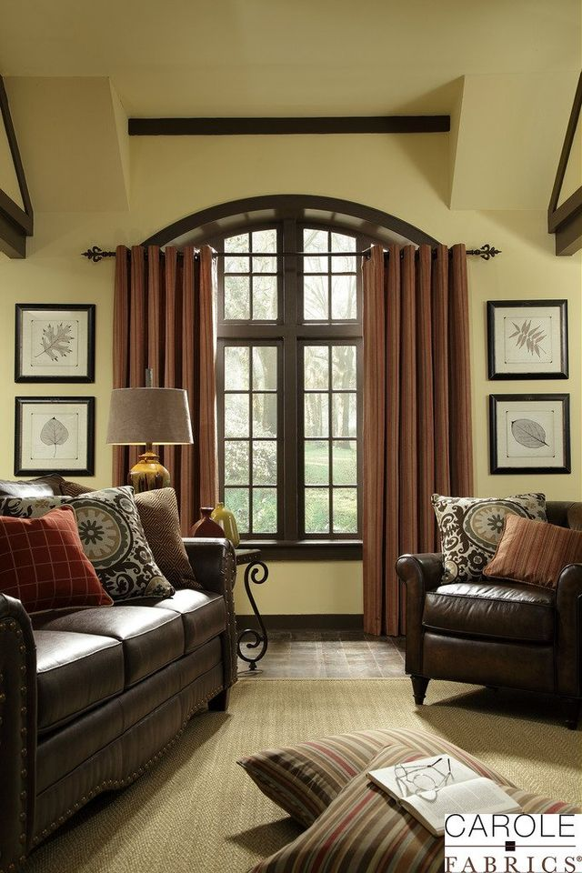 office drapes gold home office drapes draperite in montclair ca interior design services