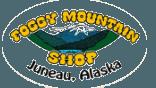 Foggy Mountain Shop