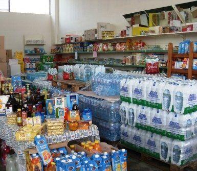 quantitativi prodotti alimentari, ingrosso alimenti, vendita alimentari