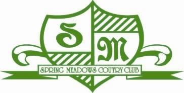 Spring Meadows Country Club