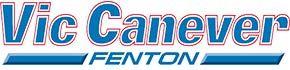 Vic Canever Chevrolet Fenton, MI