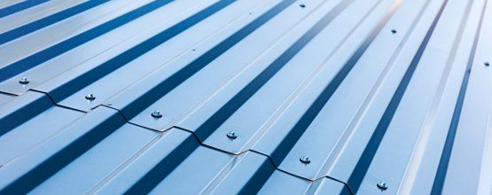 Commercial Roofing Titusville Fl Advance Roofing Of