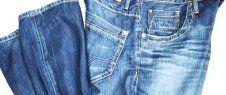 giacche, vestiti, camicie