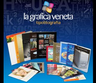 grafica, tipografia, litografia