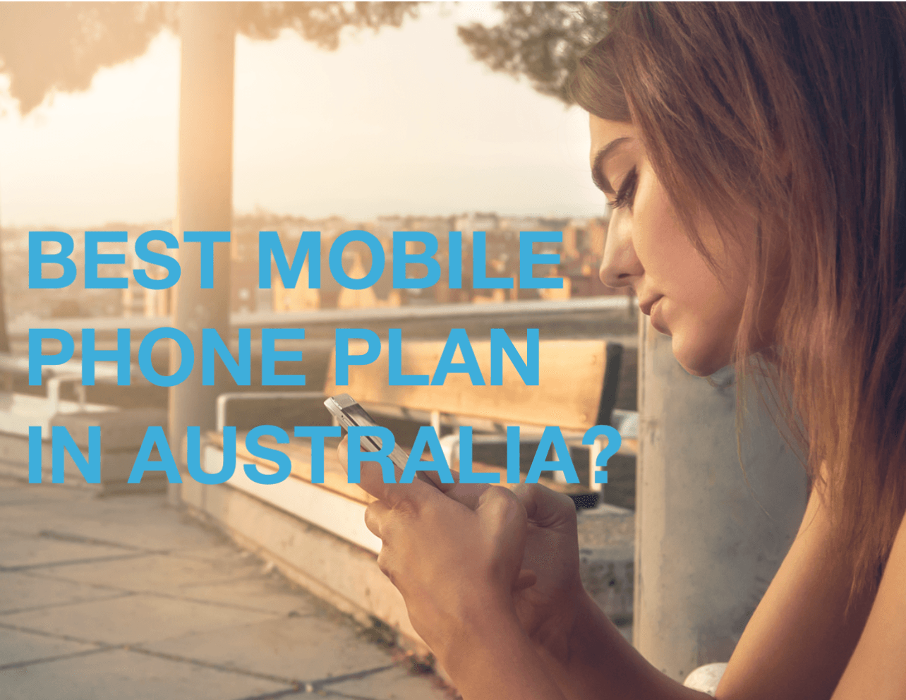 Best Cell Phone Plans 2020.Tips On Better Business Website Creation Through Local Seo