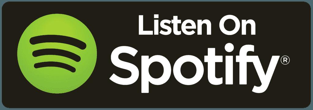 Desapego - O Livro, Spotify