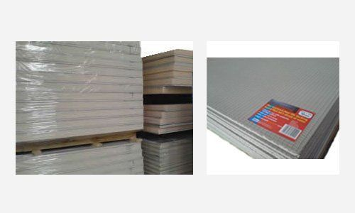 dry lining accessories