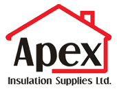 Apex Insulation Supplies Ltd logo